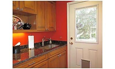 Kitchen, 61 Prospect, 2