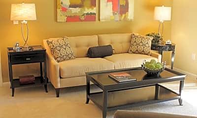 Living Room, Maddox, 1