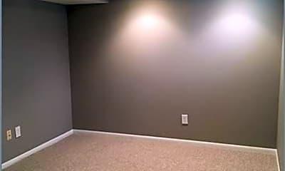 Bedroom, 2572 Scioto View Ln, 2