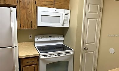 Kitchen, 233 Red Maple Pl 233, 1