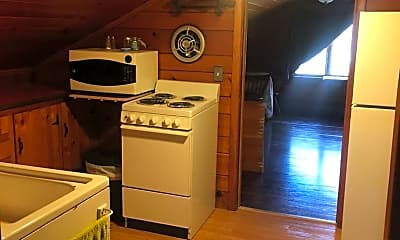 Kitchen, 2178 W Henrietta Rd, 1