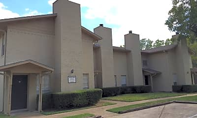 Spanish Trace Apartments, 0