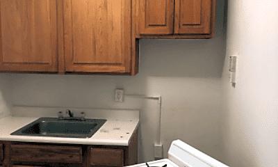 Kitchen, 300 Gramatan Ave, 2