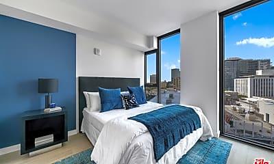 Bedroom, 2801 Sunset Pl 212, 1