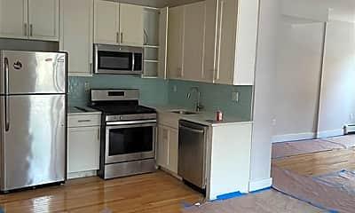 Kitchen, 1731 Pitkin Ave, 0