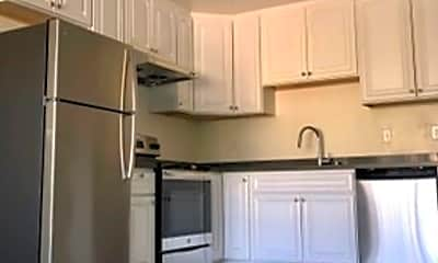 Kitchen, 266 8th Ave, 0