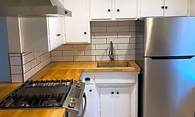 Kitchen, 375 Delmas Ave, 0