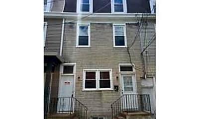 Building, 113 E Federal St, 0
