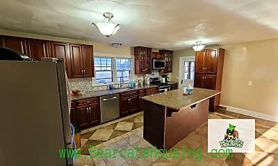 Kitchen, 66 Matthews St, 2