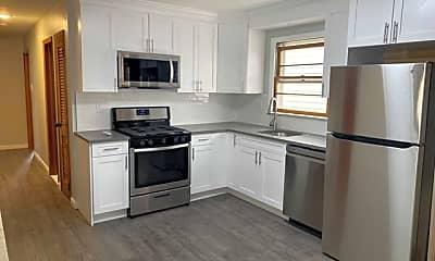 Kitchen, 613 18th St 2, 0