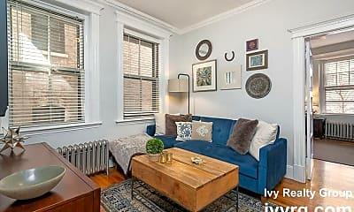 Living Room, 70 Phillips St, 0