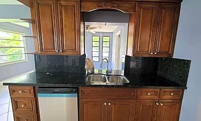 Kitchen, 22701 Family Cir, 1