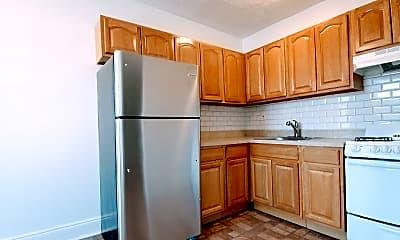 Kitchen, 39-26 62nd St 3-A, 0