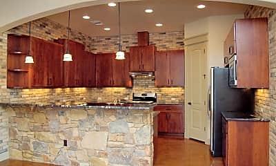 Kitchen, 5201 Leralynn St, 0