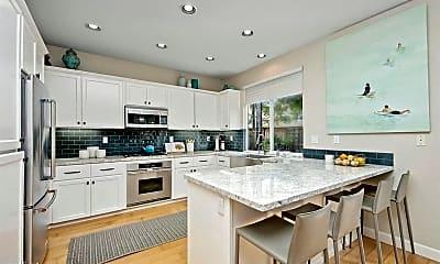 Kitchen, 11232 Corte Isabelino, 2