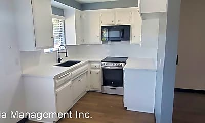 Kitchen, 9574 Live Oak Avenue, 2