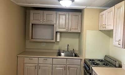 Kitchen, 69 Aron Dr, 0