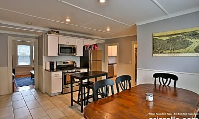Kitchen, 17 Forest Ave, 0