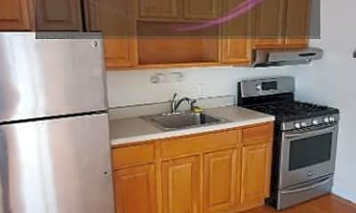Kitchen, 7524 11th Ave, 1