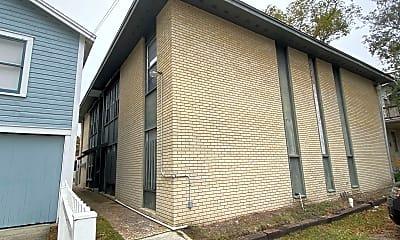 Building, 1318 Sydney Pl 6, 2