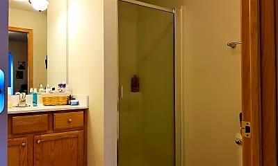 Bathroom, 2442 Dawes Pl, 2