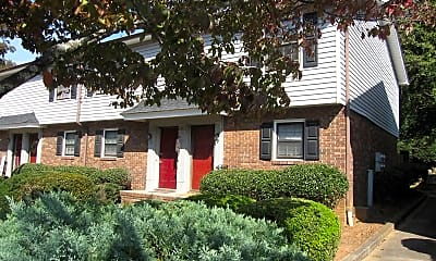 1127 Rutherford Road 864-244-0899, 0