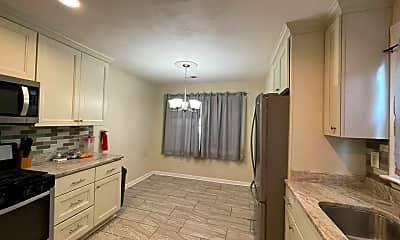 Kitchen, 7429 Evelyn T Butts Ave, 1