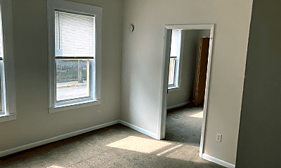 Bedroom, 4404 Commonwealth St, 0