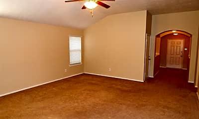 Bedroom, 1410 Greenwichwood Lane, 1
