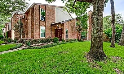 Building, 15115 Kimberley Ct, 1