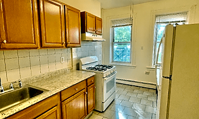 Kitchen, 517 Palisade Ave, 0
