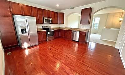 Kitchen, 44677 Ellery Ln, 1