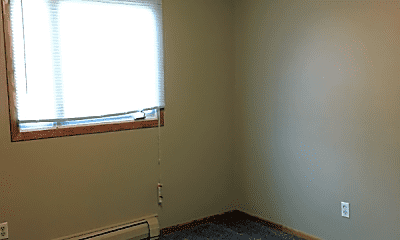 Bedroom, 1245 3rd Ave SW, 2