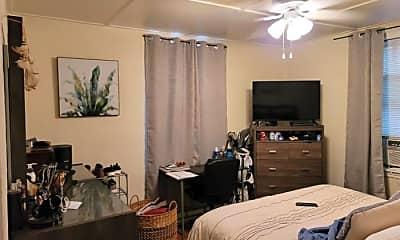 Bedroom, 293 Spring Street Extension, 2