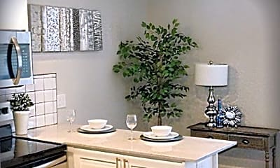 Kitchen, 3011 N 38th St, 2