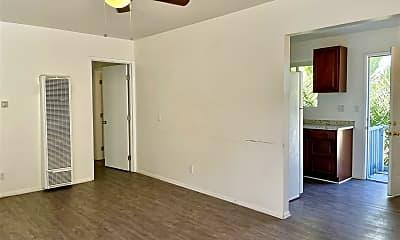 Bedroom, 328 La Paloma St, 1