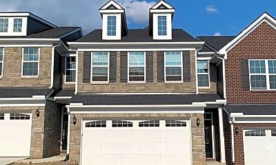 Building, 22478 Woodbridge Ln, 0