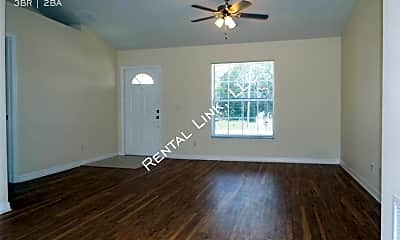 Bedroom, 4421 25Th Street Sw, 1