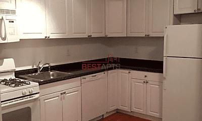 Kitchen, 363 W 51st St, 0