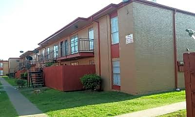 Oakwood Villa, 0