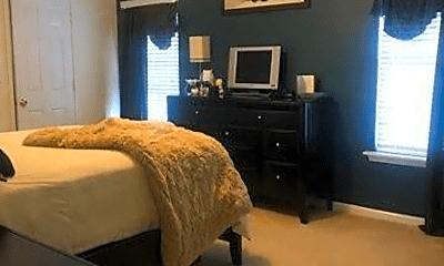 Bedroom, 161 Saskatoon Dr, 2