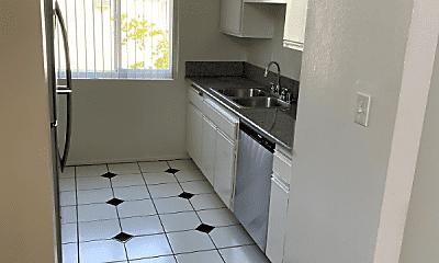 Kitchen, 3641 Midvale Ave, 1