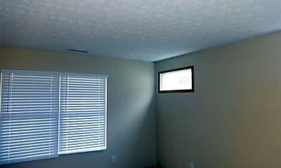Bedroom, 2580 Snowtip Lane, 1