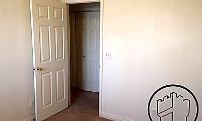 Bedroom, 151 S 1050 W, 2