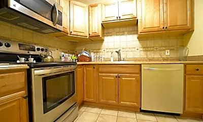 Kitchen, 59 Will Dr, 0