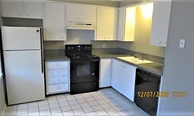 Kitchen, 109 S Mitchell St, 0