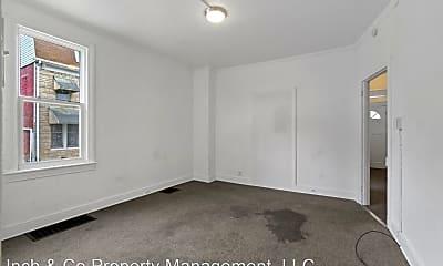 Bedroom, 129 E Boundary Ave, 2