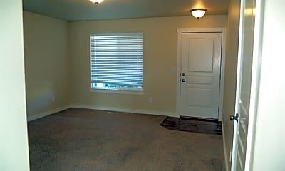 Bedroom, 2327 W Crenshaw Street, 1