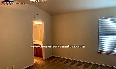 Bedroom, 9807 Single Spur, 2