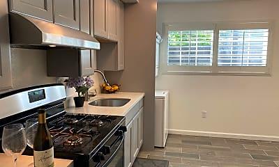Kitchen, 1409 Carleton St, 0